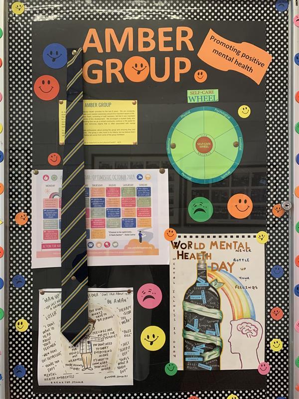 Amber Group.jpeg