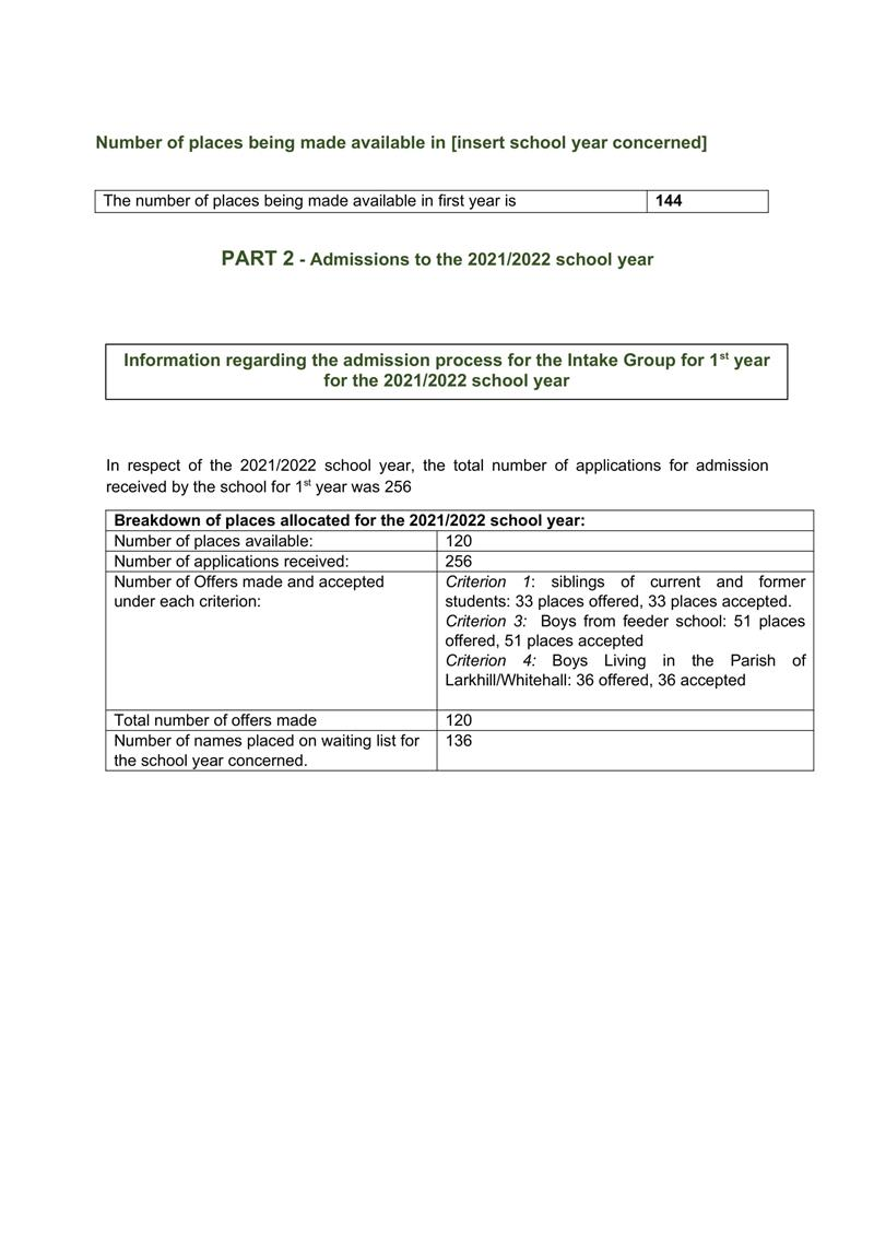 Annual_Admissions_Notice_St_Aidans_CBS-2[1].jpg