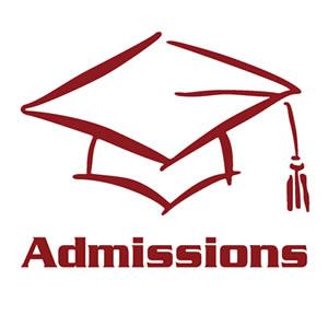 Admissions Notice 2022/23